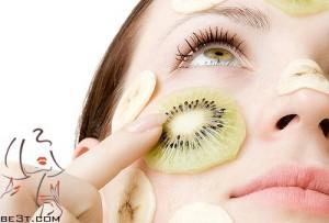 معجونی گیاهی برای رفع لکه های صورت و جوشهای بدن