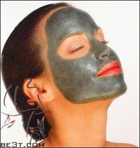 توصيه های مهم برای دم کردن گياهان برای تهيه ماسک