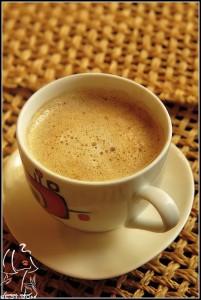 قهوه ازسرطان پوست جلوگيري مي كند!!