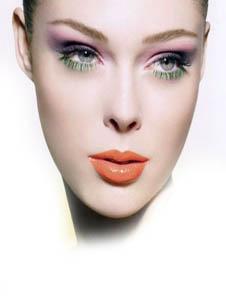 4 راه برای زیبایی چشمها