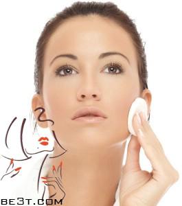 نظرات یک متخصص پوست و مو درباره لایهبرداری پوست