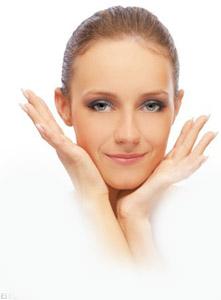 معرفی ویتامین های لازم برای پوست