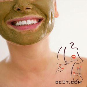 رفع لکه های صورت و جوشهای بدن به روش گیاهی