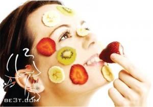 آیا ماسک میوه فقط رطوبت ایجاد می کند؟