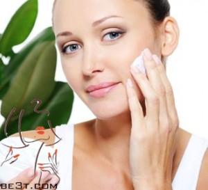 با خوراکی های شفاف کننده پوست آشنا شوید