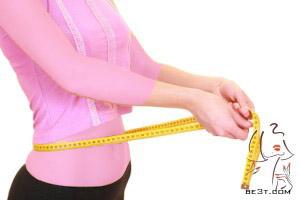 چگونه از شل شدن پوست پس از کاهش وزن جلوگیری کنیم