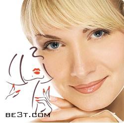 رعایت 5 نکته برای جلوگیری از تیرگی دور چشم