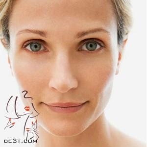 حفظ رطوبت پوست با 3 روش