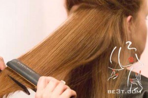 راهنمای استفاده از اتو مو باید ها و نباید ها