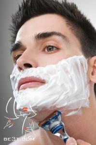 نکات مهم و آموزش استفاده از ریش تراش