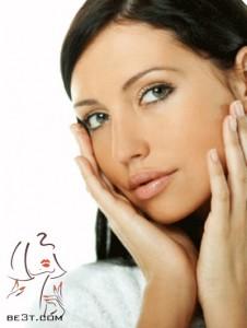 چگونه از خشک شدن پوست جلوگیری کنیم ؟