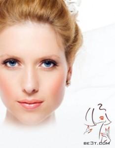 7تصوراشتباه در رابطه با پوست