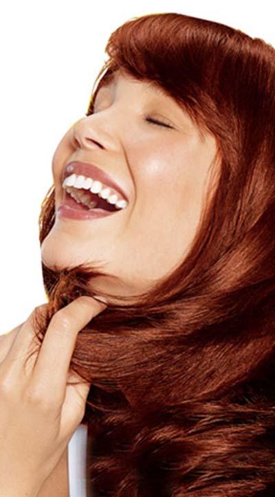بهترین مارک رنگ تاتو بدن April: HOT New Products - Makeup Geek