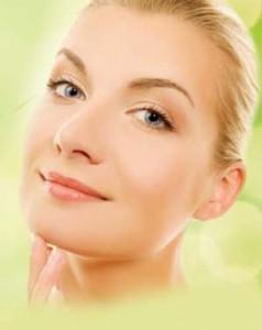 پوست زیبا و تمیز با 9 روش