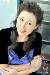 جوان سازی پوست به روش طب چینی