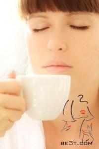 پوستی زیبا با نوشیدن 1 فنجان کاکائو