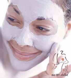 ماسک آلفا آلفا چیست و مناسب چه پوستی است ؟
