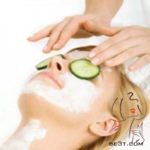 طرز تهیه 3 ماسک خانگی موثر در سفت کردن پوست گردن