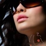 عینک آفتابی ضد UV چیست؟
