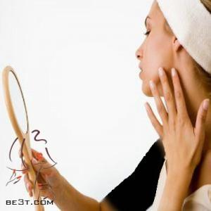 موهای ناخواسته صورت را با 4 روش خانگی روشن کنید