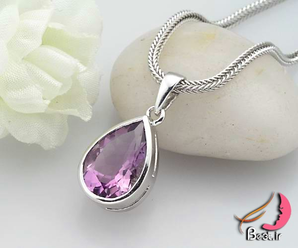 Silver_Jewelry_Pendant