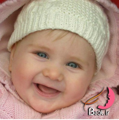cute_baby_apr07_400