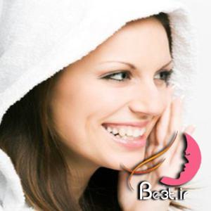 5 توصیه زیبایی پوست در زمستان