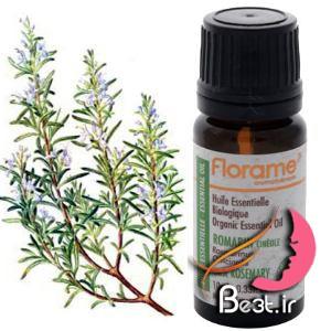 8 درمان خانگی موثر برای رفع بوی بد زیر بغل