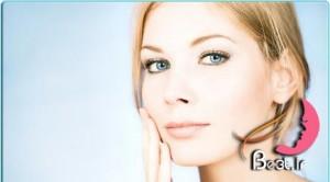 درباره منافذ پوست بیشتر بدانید