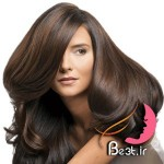 hair-care-treatment
