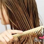 hair-care.1