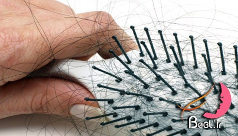 hair-loss-laser-comb