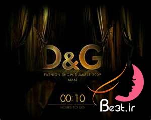 برند D&G را بهتر بشناسید