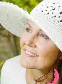 پیری پوست را پیشگیری و درمان کنید