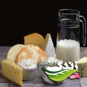 معرفی 5 غذایی که برای پوست بسیار ضروری و مفیدند