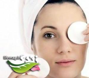 بهترین راهکار در درمان سیاهی دور چشم