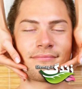 کاربوکسی تراپی موثر در درمان افتادگی پوست