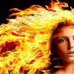firehairphotoshoppers-big