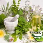 natural-homemade-cosmetics