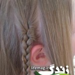 IMG_1379+braided+headband