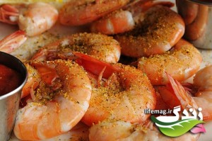 peel-n-eat-shrimp-500