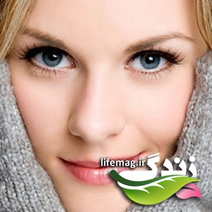چگونه خشکی پوست و مو را درمان کنیم؟