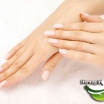 artificial-nails-and-hand-care