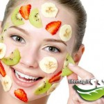 healthy-skin-beauty-masks