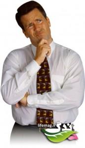 کوچک کردن سینه در مردان ( ژنیکوماستی ) و مراحل انجام آن