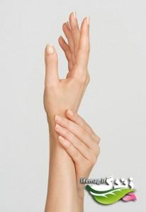 سوختگی پوست و راه های تسکین سوختگی