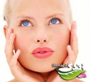 نسل جدید لیزرها در درمان لک صورت