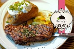 Steak_Dinner_1