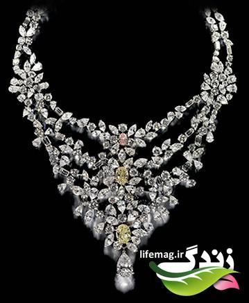 diamonds-necklace