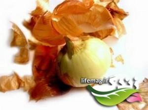 onion_peeling_350